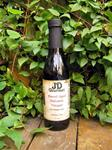 Barrel Aged Balsamic Vinegar - Our Private Stock