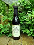 Wild Blueberry Balsamic Vinegar